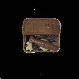 Boîte à Sardine
