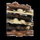 Le Chocolat au Marteau