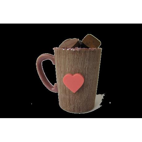 Mug Garni